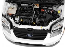 Диагностика и ремонт Форд Транзит