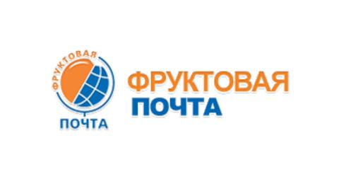 ООО «Фруктовая почта»