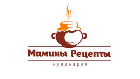 ООО «КФ «Мамины рецепты»
