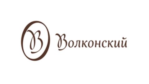 ООО «ТД «Волконский»